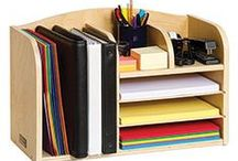 Collector Care Client - TM / Tami, here are ideas for your home office feel free to pin away! Thanks, Rachel