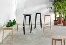 STOOLS / taburetes stools tabourets
