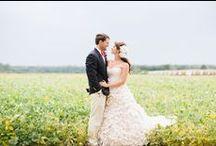 Chesapeake Brides / www.chesapeakebrides.com