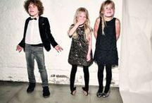 Kids Fashion / Παιδική μόδα! kids fashion