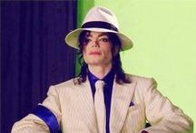Michael Joe Jackson♥♥♥♥♥♥