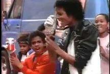 Michael Jackson rare stuff
