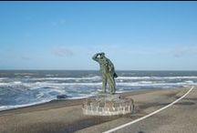 Radurlaub in Holland / Egal ob als Radreise mit Gepäcktransport oder mit Rad und Schiff die Niederlande ist ein Paradies für große und kleine Radler