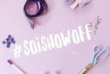 #SOIshowoff: Your Makes / Made something from a Sew Over It pattern, tutorial or class? Enter it into our monthly competition #SOIshowoff to be in with a chance to win £20 to spend on our online shop!