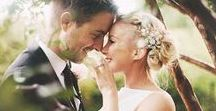 LOVE IN THE AIR / A compilation of our must-have shots for your wedding day to relive your big day for a lifetime.