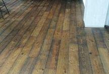 Beyond Flooring / Flooring solutions