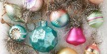 Inspiration   Christmas / Christmas ideas and inspiration: Christmas decor, Christmas decorations, Christmas gifts, Christmas food, Christmas crafts, kids Christmas crafts and kids Christmas activities.
