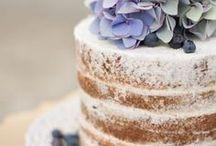 Inspiration   Cakes / Inspiration for baking all kinds of beautiful cakes: cake design, cake recipes, cake tutorials, cakes, decorating, cake ideas