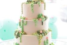 Bake   Cake Design