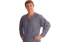 Adult Flannel Footed Pajamas / Pajamas (Pajamacity.com) - We have a variety of styles and sizes of adult footed pajamas (sizing info – pajamas are made extra roomy and fit most average sizes and we have more sizes than any other footed pajama manufacturer. To ensure our sizing chart is nearly perfect we go through a rigorous 10 point checklist when sizing our pajamas.  All of the various measurements we cover are to make sure the pajamas are made proportionate to your body and height.