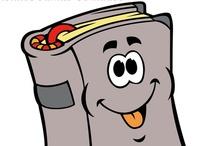 Rincón literario / Además de escribir y dedicarme a ello cuando puedo, como a todos, me gusta leer. No soy crítica literaria pero, como lectora, también tengo mi propia opinión, unas expectativas al comenzar un libro y una conclusión cuando termino de adentrarme en sus páginas. Por ello, abro este espacio a todos los seguidores y visitantes de Relatos Jamás Contados que quieran compartir un mismo viaje a través del mundo de los libros.  Si quieres comenzar a leer un libro, te puede interesar saber: