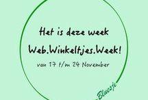 WebWinkels Langedijk / Het grote voordeel van het bekend stellen van je locatie is dat de mensen uit de buurt de gekochte spulletjes dan in overleg kunnen afhalen, wat dan enorm scheelt in de verzend kosten, verpakkingskosten en eventuele transportkosten.  Voor de klant en leverancier een win win situatie.  www.langedijkers.nl/webwinkels
