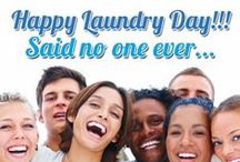 Laundry Quotes / Follow pictures we post about giggles, laughs and jokes. http://drycleaning4u.co.za/
