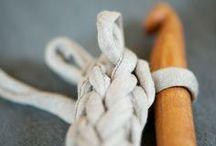 knit | sew