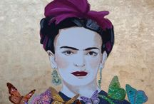 Frida Libertaria