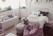 K I D S  R O O M S / Spaces. Rooms. Ideas.
