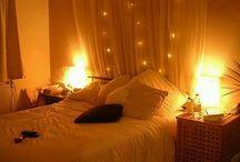~Humble Abode~ / Beautiful home ideas