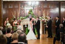 Our Ceremonies
