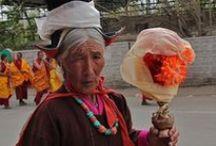 Himalaya Indien / Voyager en Himalaya Board. Cela vous permettre de visualiser quelques grands endroits de la région d'Himalaya scénique qui vous expulsera. Suivez ce conseil pour avoir plus d'inspiration et d'idées de la randonnée du Ladakh, Népal Rafting à Leh. Voyager au Népal https://www.getsholidays.fr/trek-himalaya-indien.asp