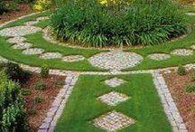 Ogrody i rośliny domowe i ogrodowe