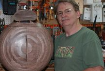 Ray Jones Woodcraft