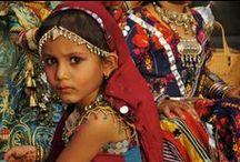 Gujarat / Le Gujerat est la destination la plus attrayante de l'Inde pour les touristes nationaux ainsi que des touristes internationaux. Ici, vous trouverez les meilleures images de tous Gujerat.