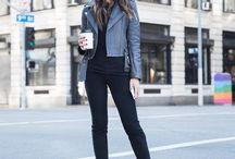 Fashion / Looks nice