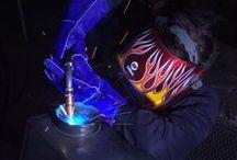 Centre de formation en métallurgie de Laval