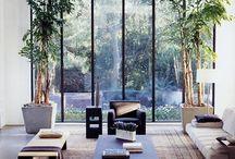 Interior Designs / Future home decorations