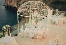 Wedding Ceremony Places