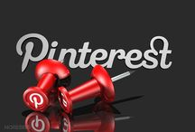 A3 ⭐Pinterest⭐ / No limits here  (feel free to pin everything you like)