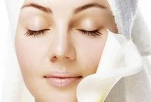 Clear skin+Beauty routine,Facial,Skin Treatment / Rules how to obtain and youthful, beautiful, young skin. find out what nature can offer you and how it can change you from inside out. get your beautiful skin the natural way, the best way.