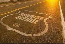 ⭐ Sunrise Avenue  ⭐