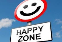 ⭐ Happy Zone  ⭐