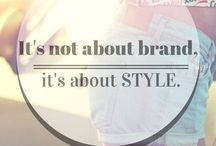 ⭐ Fashion ⭐