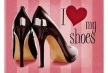 ⭐ I ❤ Shoes ⭐