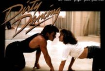 ⭐ Dirty Dancing ⭐