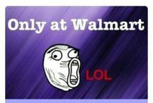 ⭐ Only at Walmart  ⭐