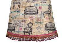 Outlet Rebajas El Pollito Inglés / Outlet de moda infantil. Estilo vintage para niñas y niños.  Rebajas con estilo. De elpollitoingles.com