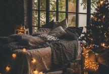 Dreamy Christmas