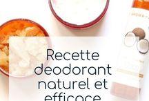 Beauté naturelle / Beaute, beauty, naturelle, bio, recettes, blog, blogueuse