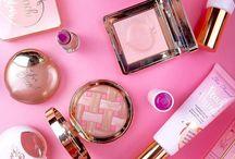 Makeup / Maquillage, makeup, idées, too faced, mac cosmetics, look, cosmétiques