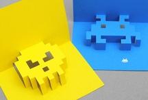 DIY // KREA(k)TIV / aktives Kreativsein ist angesagt!