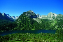 Pyrenees / by Visit Europe