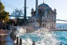 This is Turkey! / Turkey is a land that offers a wide variety of vacation attractions. It is a country that appeals to all tastes and budgets, with a tremendous range of archaeological, historic, scenic, and recreational attractions blended with the traditional warm hospitality of the Turkish people.