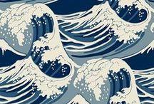 Ocean/Havet