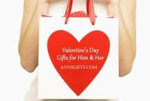 VALENTINE'S DAY Gifts / Surprise your sweetheart with romantic and unforgettable personalized gifts!  Enjoy Complimentary engraving on all products!