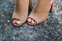 Shoes  / ..