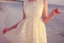 Dress ♥♥♥ / I need this Dresses ♥