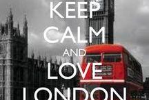 Keep Calm..... <33